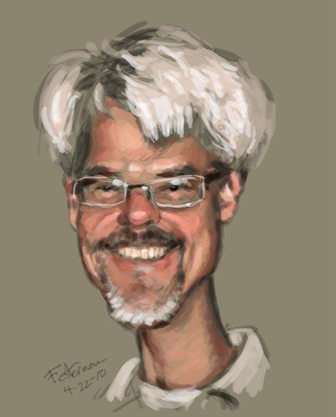 Fiesterman_bruce_caricature