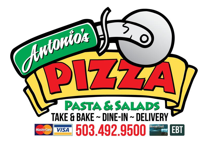 Antonio's_pizza_logo
